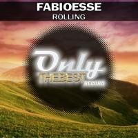 Fabioesse Rolling