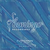 Funkerman Silhouet