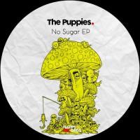The Puppies No Sugar