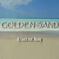 DJ Coach feat Dhany Golden Sand