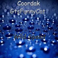Gtsfunnycat, Coordak Wild Speed