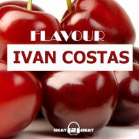Ivan Costas Flavour