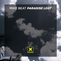 Mike Beat Paradise Lost