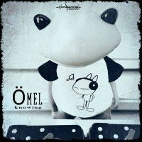 Omel Knowing