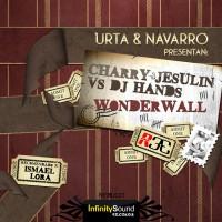 U.r.t.a & Navarro Wonder Wall