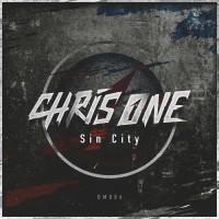 Chris One Sin City