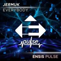 Jermuk Everybody