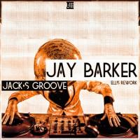 Jay Barker Jack\'s Groove