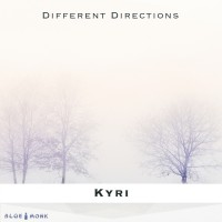 Kyri Different Directions