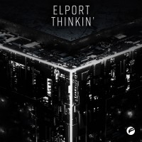Elport Thinkin\'