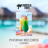Phoenix Records Latineu