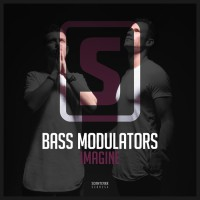 Bass Modulators Imagine