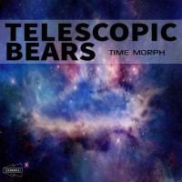 Telescopic Bears Time Morph