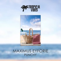 Maximus Eyforie Punchy