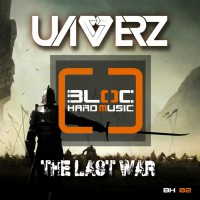 Unverz The Last War