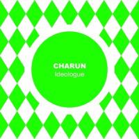 Charun Ideologue