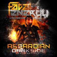 Asgardian Darkside