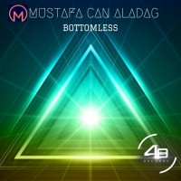 Mustafa Can Aladag Bottomless