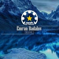 Emran Badalov Siberia