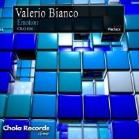Valerio Bianco Emotion