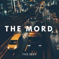 The Mord The Best