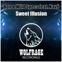Bon & Wild Specs Feat Nave Sweet Illusion