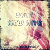 Maxence Luchi 2017 New Hits