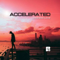 Accelerated Lossless Love