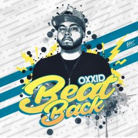 Oxxid Beat Back