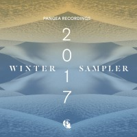 Robert Solheim Winter Sampler 2017
