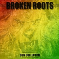 Sun Collective Broken Roots
