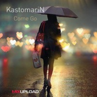 Kastomarin Come Go