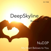 Nud3p My Heart Belows To You