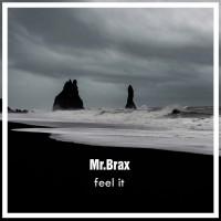 Mrbrax Feel It