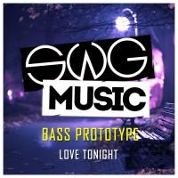 Bass Prototype Love Tonight