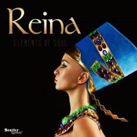 Elements Of Soul Reina