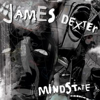James Dexter Mindstate