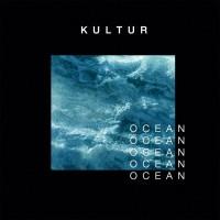 Kultur Ocean