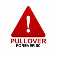Forever 80 Pullover