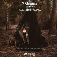 7 Grams Knife EP