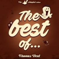 Thomas Vent The Best Of...
