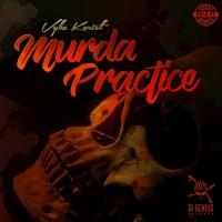 Vybz Kartel Murda Practice