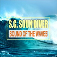 S. G. Soun'diver Sound Of The Waves