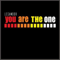 Lesamoor You Are The One