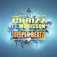 Chrizz Morisson Deeper Beatz