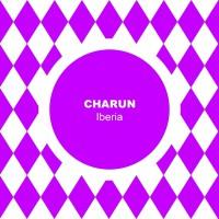 Charun Iberia