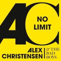 Alex Christensen & The Bad Boys No Limit