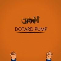 Jawn Dotard Pump