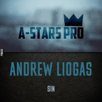 Andrew Liogas Sin