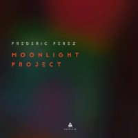 Frederic Perez Moonlight Project